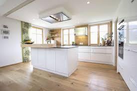 Kücheninsel Bereich Elegant Beleuchtung Kücheninsel Schick 20