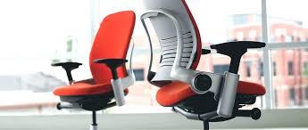 ergonomic desk chair for back pain best desk chairs for lower back pain incredible ergonomic desk