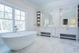 ... Best soaking tubs Photo - 3 ...