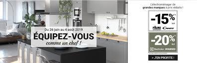 Cuisine équipée Moderne Design Sur Mesure Oskab