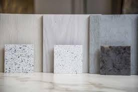does quartz stain do quartz countertops stain best concrete countertop forms white