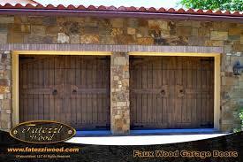 garage skins elegance series model garage skins investment garage skins ideal door