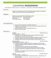 Pet Sitter Profile Examples Pet Sitter Resume Example Good Day Pet Sitters Waldorf