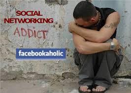 Kết quả hình ảnh cho facebook and its impact