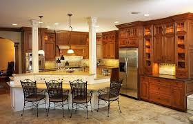 Kitchen Table Height Island Counter In 2019 Kitchen Island Table