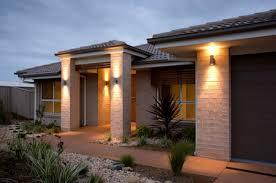 lighting in gardens. outdoor lighting for gardens u2013 a great way of adding value in