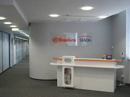 office reception images. File:Hemofarm Moscow Office Reception 2010.jpg Images