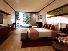 Contemporary Apartment Design Execellent Decor Furniture For Small Bedroom Apartment Design