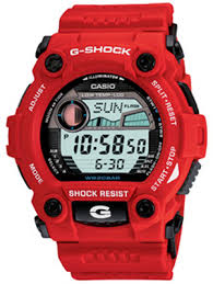 casio g shock watches lowest casio price g 7900a 4 click here to view larger images