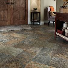 with advanced printing and texturing technologies lvs is the best looking best performing sheet vinyl floor in the market