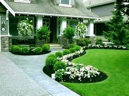 landscape garden ideas cost of landscaping front to make evergreen backyard designs on a budget e39 landscape