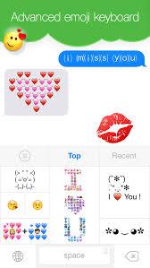 Emoji Art App Iphone Emoji Art Birthday Archives Hashtag Bg
