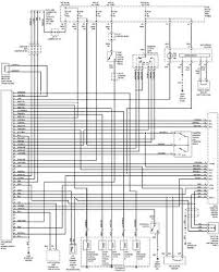 97 nissan maxima radio wiring diagram 97 image 1999 maxima wiring diagram 1999 auto wiring diagram schematic on 97 nissan maxima radio wiring diagram