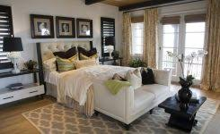 How To Decorate A Master Bedroom Master Bedroom Decorating Ideas Home  Design Ideas Best Photos