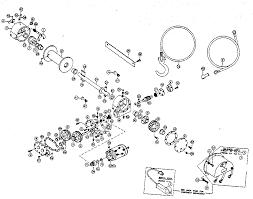 Lawn 00015470 00001 resize 665 2c523 ssl 1 lawn genie l40104 wiring diagram lawn