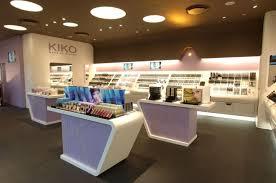 kiko makeup usa locations mugeek vidalondon kiko milano s