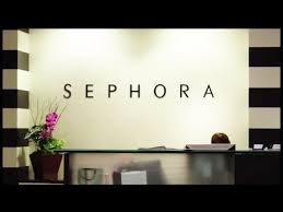 Sephora Headquarters Sephora Careers