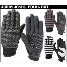 BEATNUTS - audry jones(オードリージョーンズ)(スマートフォン対応手袋(グローブ))|Yahoo!ショッピング