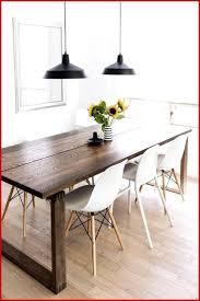 Küche Arbeitstisch Höhe Marmor Küche Tabelle Hohe Küche Tisch