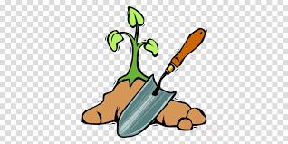 images cartoon clipart garden shovel