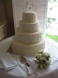 Cake Garden Bakery Wedding Cakes Boynton Beach Fl