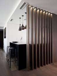basement wood ceiling ideas. Perfect Wood Ceiling TrendCheap Wood Ideas Slat Diy Basement  Pine Plank Intended