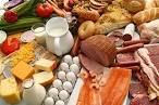 despre nutritie si alimentatie
