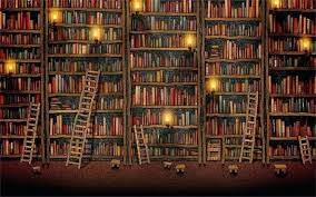 bookshelf with books wallpaper old book wallpaper open old book book es wallpaper iphone