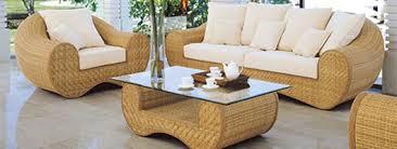 funky patio furniture. Funky Garden Furniture Patio :