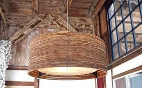 drum pendant lighting image of best uk