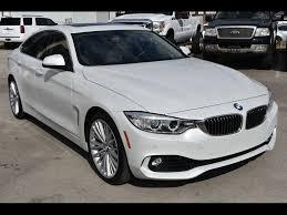 Sport Series 2015 bmw 435i gran coupe : 2015 BMW 435i Gran Coupe