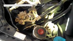 Head Gasket   Timing Belt DIY   Honda Civic Forum besides to replace timing belt on Vauxhall Opel Astra G 1 7 DT Turbo additionally Repair Guides   Engine Mechanical  ponents   Timing Belt moreover Head Gasket   Timing Belt DIY   Honda Civic Forum in addition  further Repair Guides   Engine Mechanical   Timing Belt And Tensioner in addition I want to show me the timing marks diagram on 1 7L honda   Fixya also  furthermore  as well Camshaft Position Sensor Location   Honda Civic Forum furthermore . on honda 1 7 timing belt repment