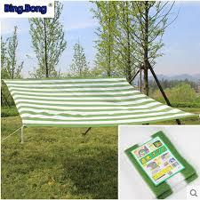 garden shade cloth. Garden Shade Cloth Sun Net HDPE Balcony Shading Network Netting Plants Canopy Sail Awnings Toldo R