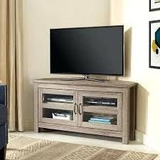 fancy outdoor plasma tv cabinet inch corner wood stand driftwood decorating cookies easy