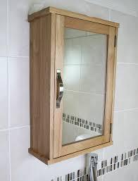 bathroom furniture designs. Solid Oak Wall Mounted Bathroom Cabinet 351 Intended For Cabinets Designs 5 Furniture N