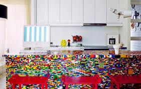 Lego Bedroom Lego Bedroom Decor 7 Best Garden Design Ideas Landscaping