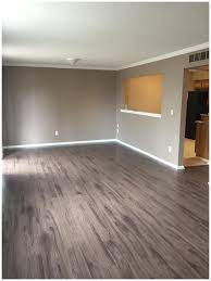 dream home laminate flooring reviews unique 12 best laminate images on