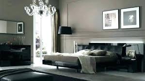 bedroom designs for guys. Modern Bedroom Designs For Guys S