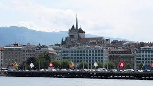 en suisse les merçants de genève