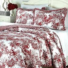 sherry kline french country bedding sherry french country bedding top photo of french country bedding happy
