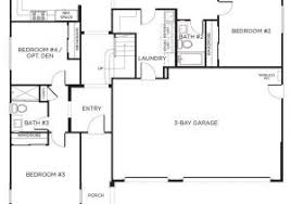 new home floor plans. Contractor House Plans Or Fiore Floor New Homes In Encinitas Cool Houseplans For Home