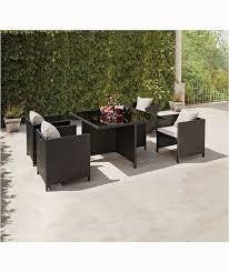 argos garden furniture chairs inspirational 10 best outdoor furniture images on