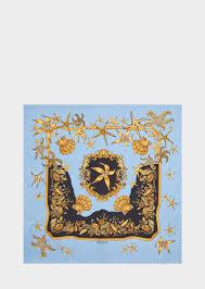 Foulard Pattern New Decorating Ideas
