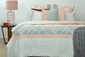 Why Upsize your Quilt Cover to Super King? – Adore Australia & super king quilt covers Adamdwight.com