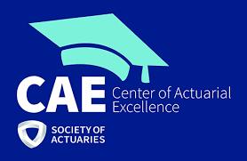 Actuarial Science Major Department Of Mathematics