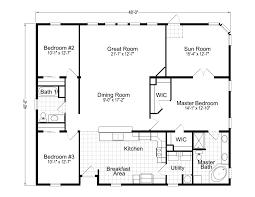 home floor plans. Home Floor Plans O
