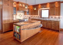 natural walnut kitchen cabinets furniture info natural walnut kitchen cabinets