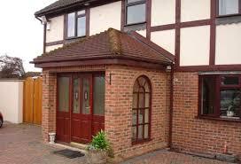 Prefabricated Porches prefabricated porches - home design