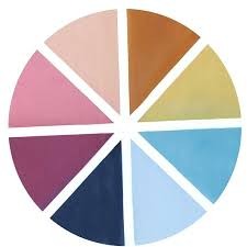Pastel paint colors Emily Henderson Pastel Paint Colors Pastel Paint Colors Best Of Pick The Perfect House Color Stock Of Pastel Pastel Paint Colors Spacebitco Pastel Paint Colors Favorite Pastel Paint Colors Spacebitco