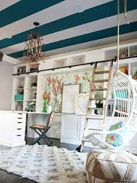 home office makeovers. 5 Dreamy Home Office Makeovers To Inspire Your Best Work E